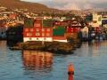 Tórshavn_october_2005