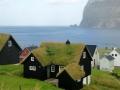 the-faroe-islands-walking-s2