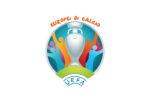 Euro 2020: Repubblica Ceca-Inghilterra 0-1, inglesi primi nel girone D. Agli ottavi anche la Croazia