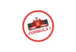 In Spagna è ancora Hamilton davanti a Verstappen. Il ferrarista Leclerc ai piedi del podio
