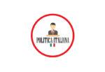 Ballottaggi: con Roma e Torino 8 su 10 vanno al centrosinistra