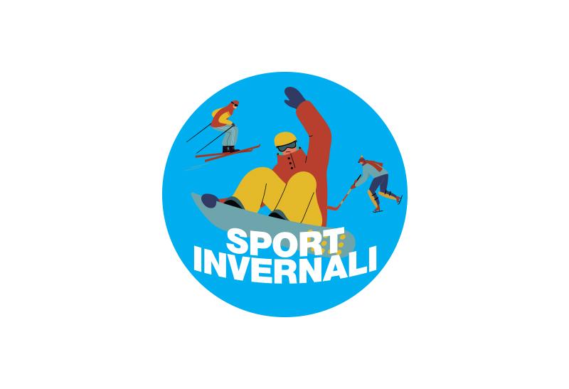 sport-invernali