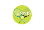 """Tennis, Australian Open solo ai vaccinati. In forse Djokovic : """"Non partecipo alla guerra dei vaccini"""""""