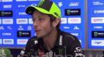 MotoGP: Jorge Lorenzo lancia Valentino Rossi per il prossimo Mondiale