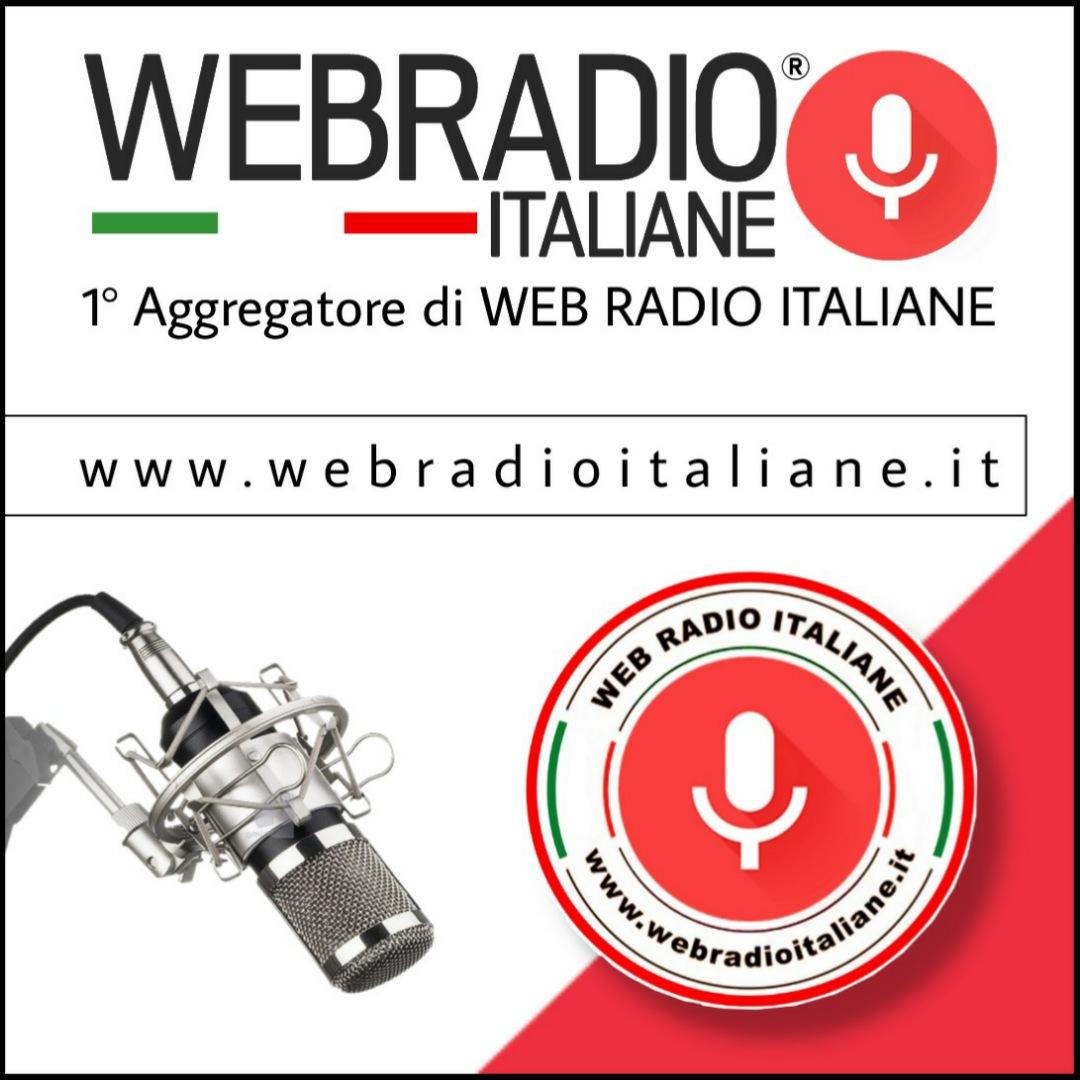 Webradio Italiane